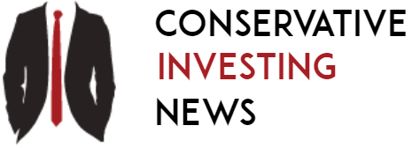 Conservative Investing News